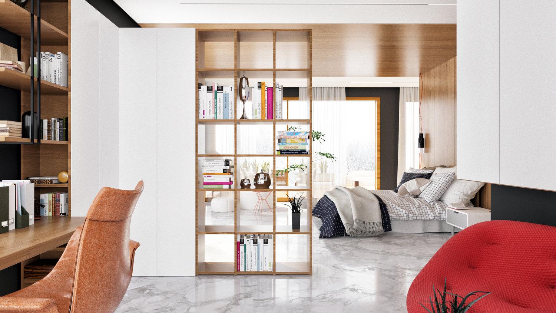 House+for+Eduard+Спальня+5+(marble).jpg