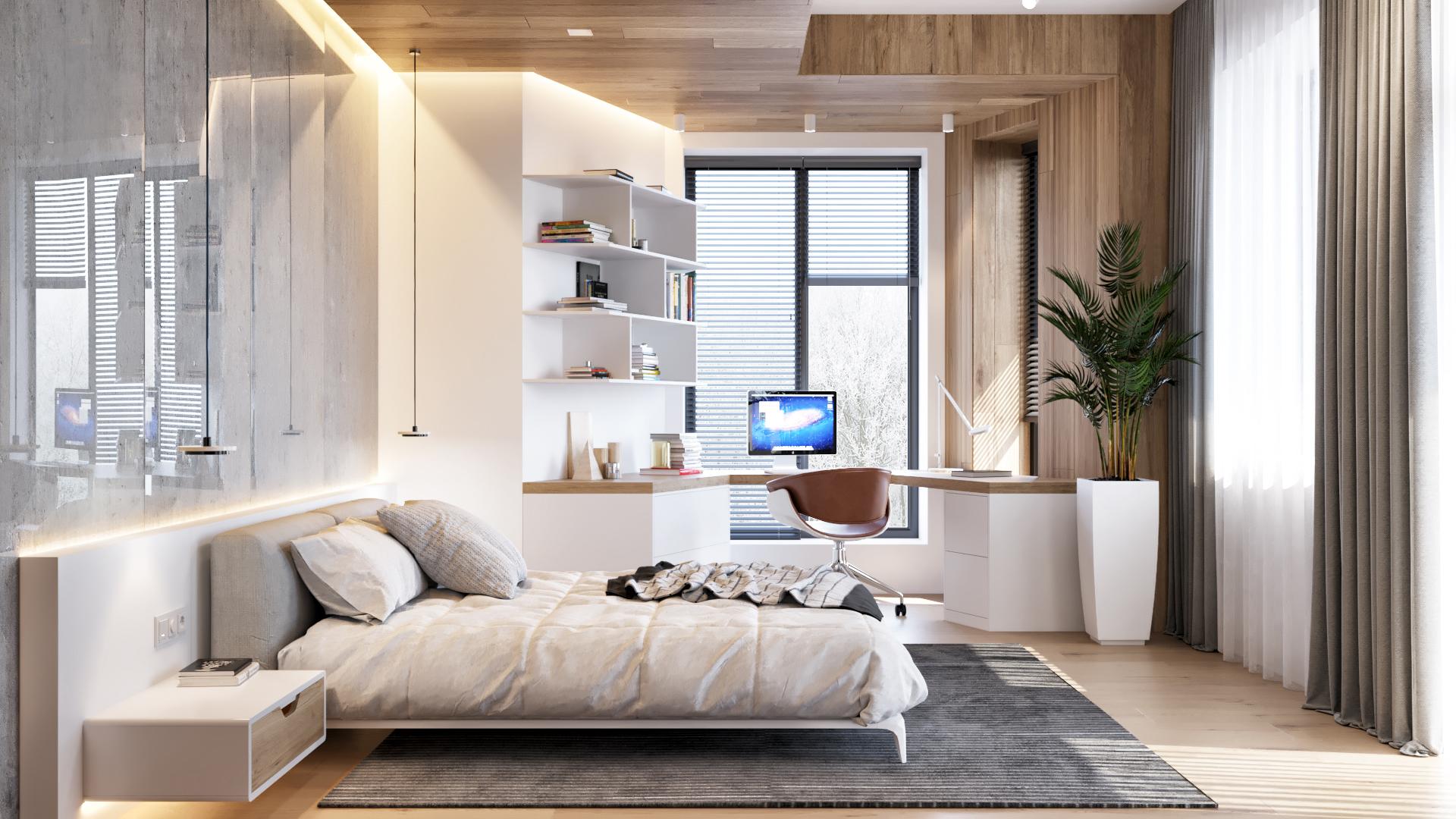 Bedroom 9.jpg