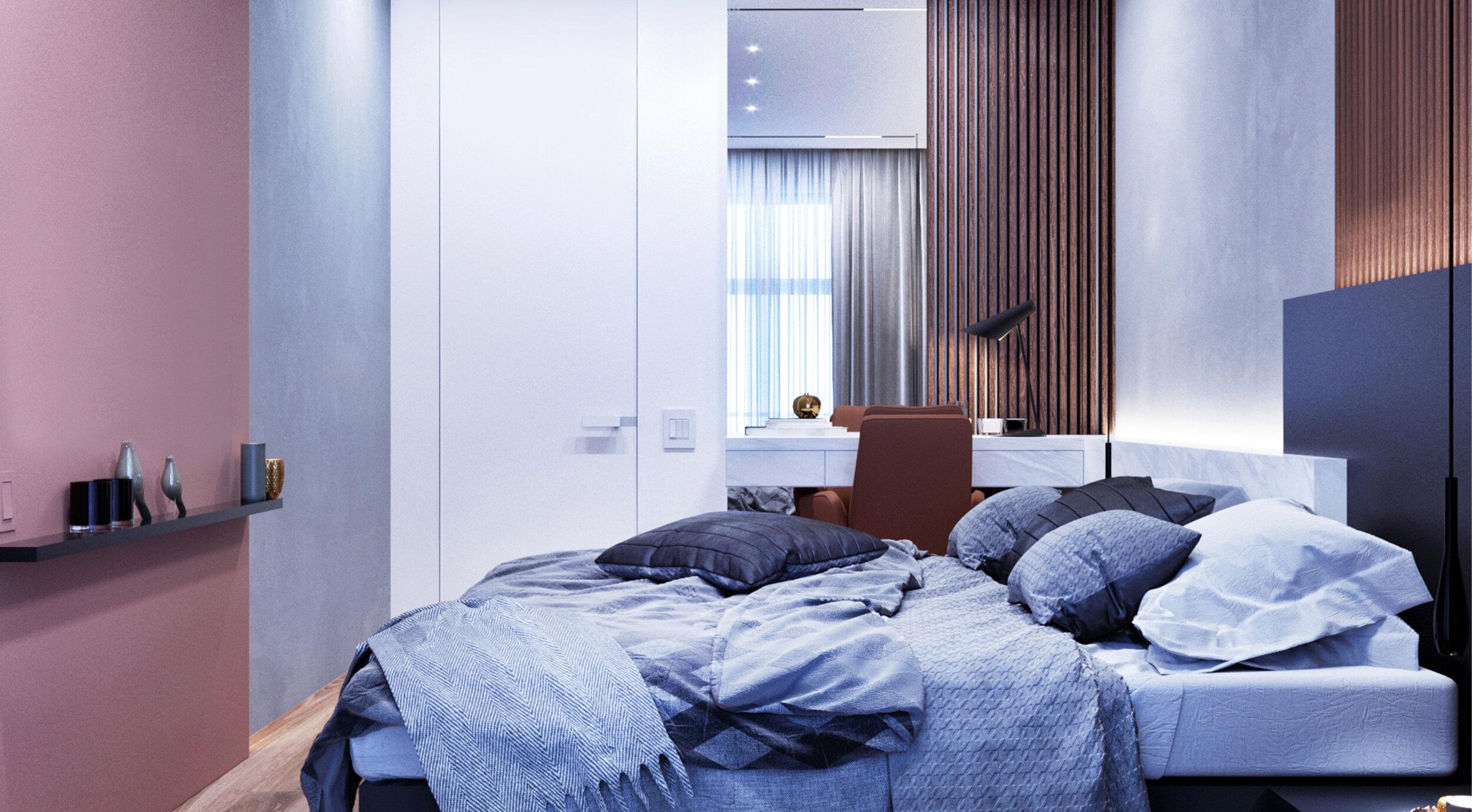 Bedroom2 _CShading_Beauty_View05.jpg