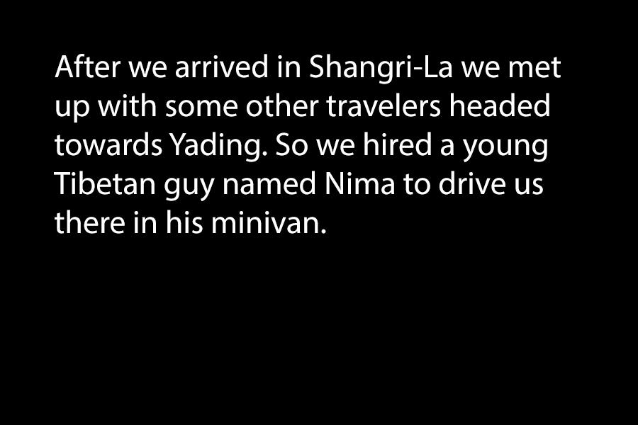 Yading-Slideshow-Card-1.jpg