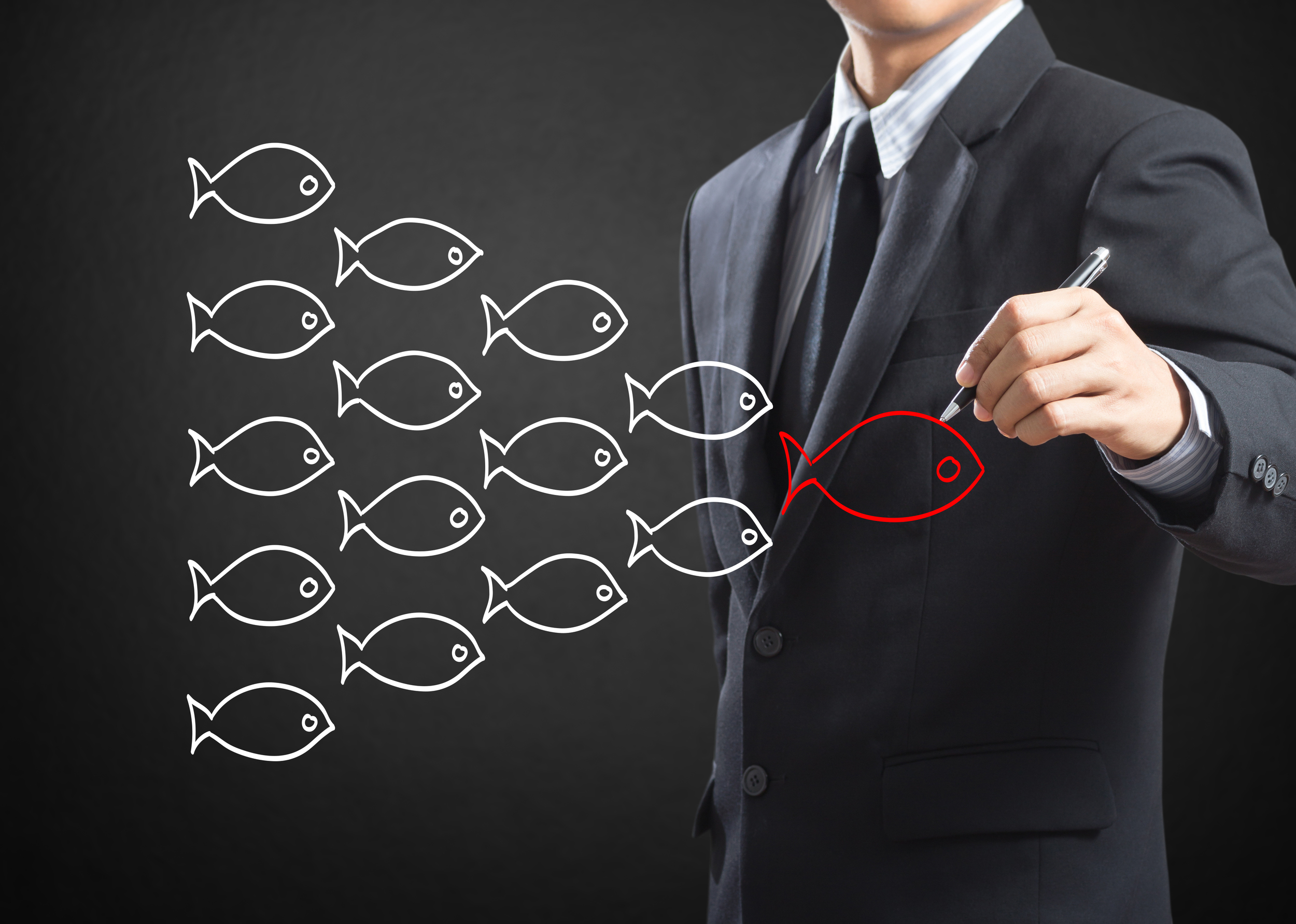 Leadership Techniques
