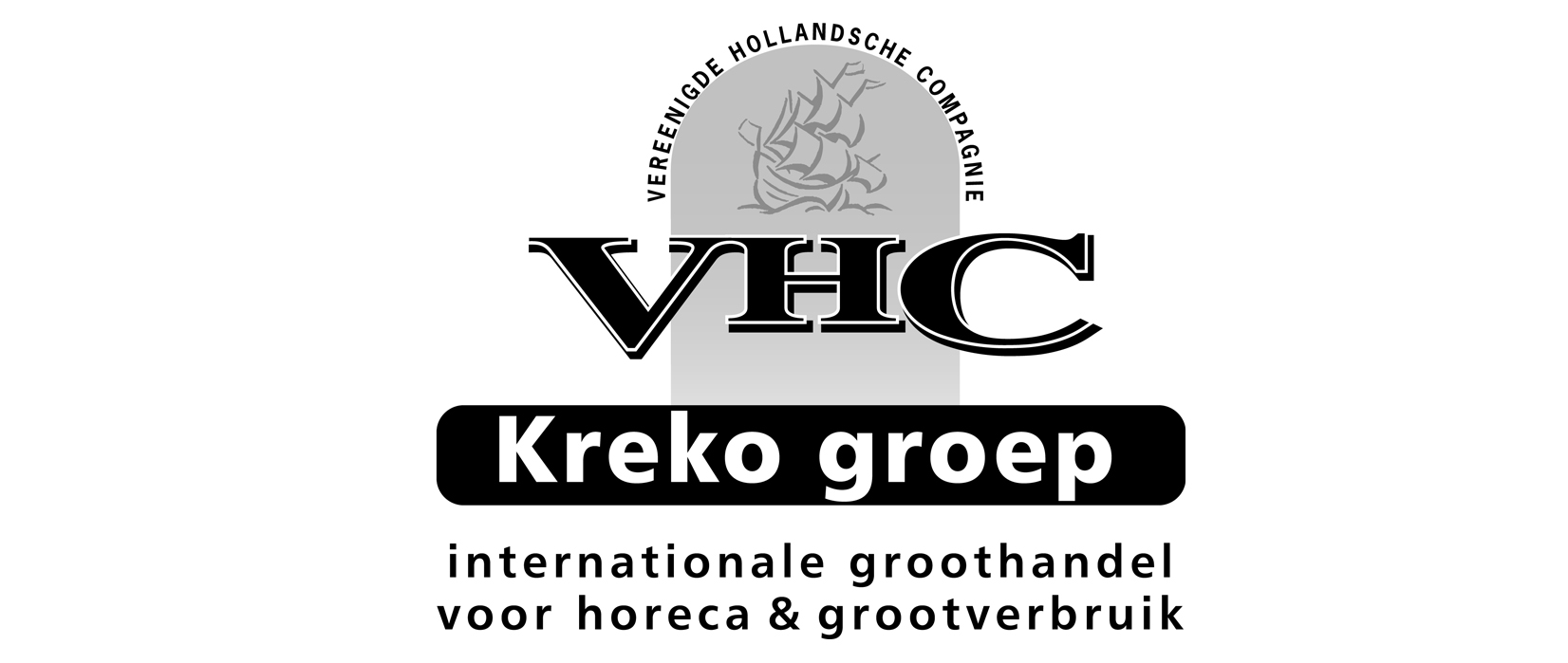 VHC_KREKO_LOGO.jpg