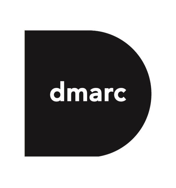 Logo DMARC 2013.jpg