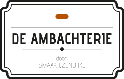 ambachterie logo.png