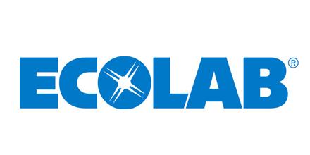 _Ecolab.jpg