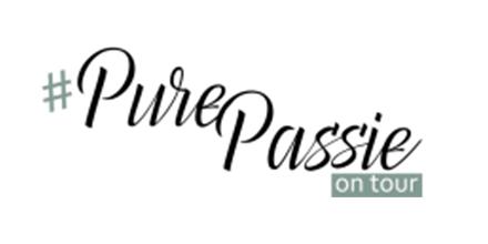 _PurePassie.jpg