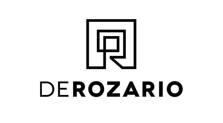 Rozario.jpg