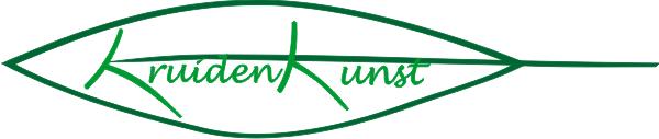 logo-kruidenkunst.png