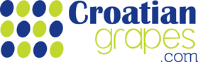 Logo croatian grapes web.jpg