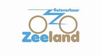 logo fietsverhuur.jpg