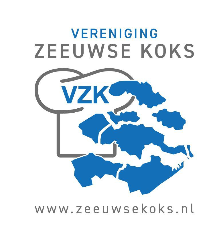 logo vzk 2019.png