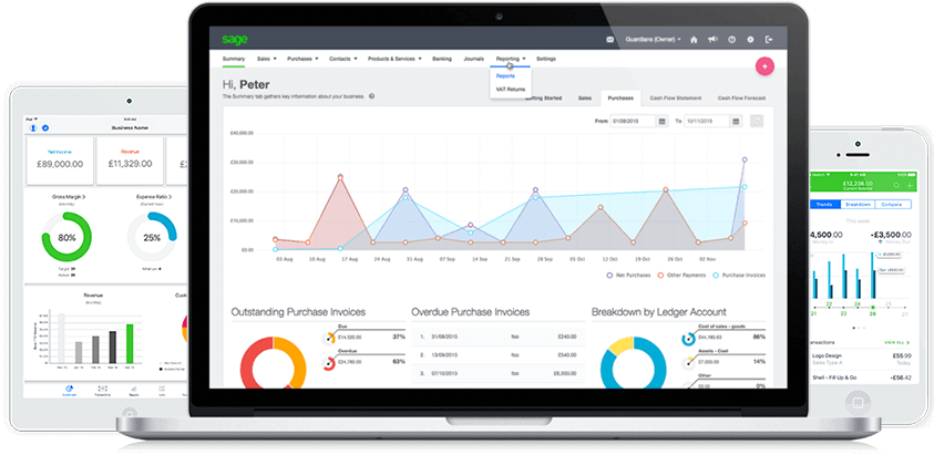 Sage Business Cloud Accounting Product Image.png