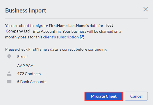 MMB Sage Migrate Client.png