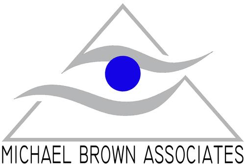 michael-brown-associates-architects-eye-logo