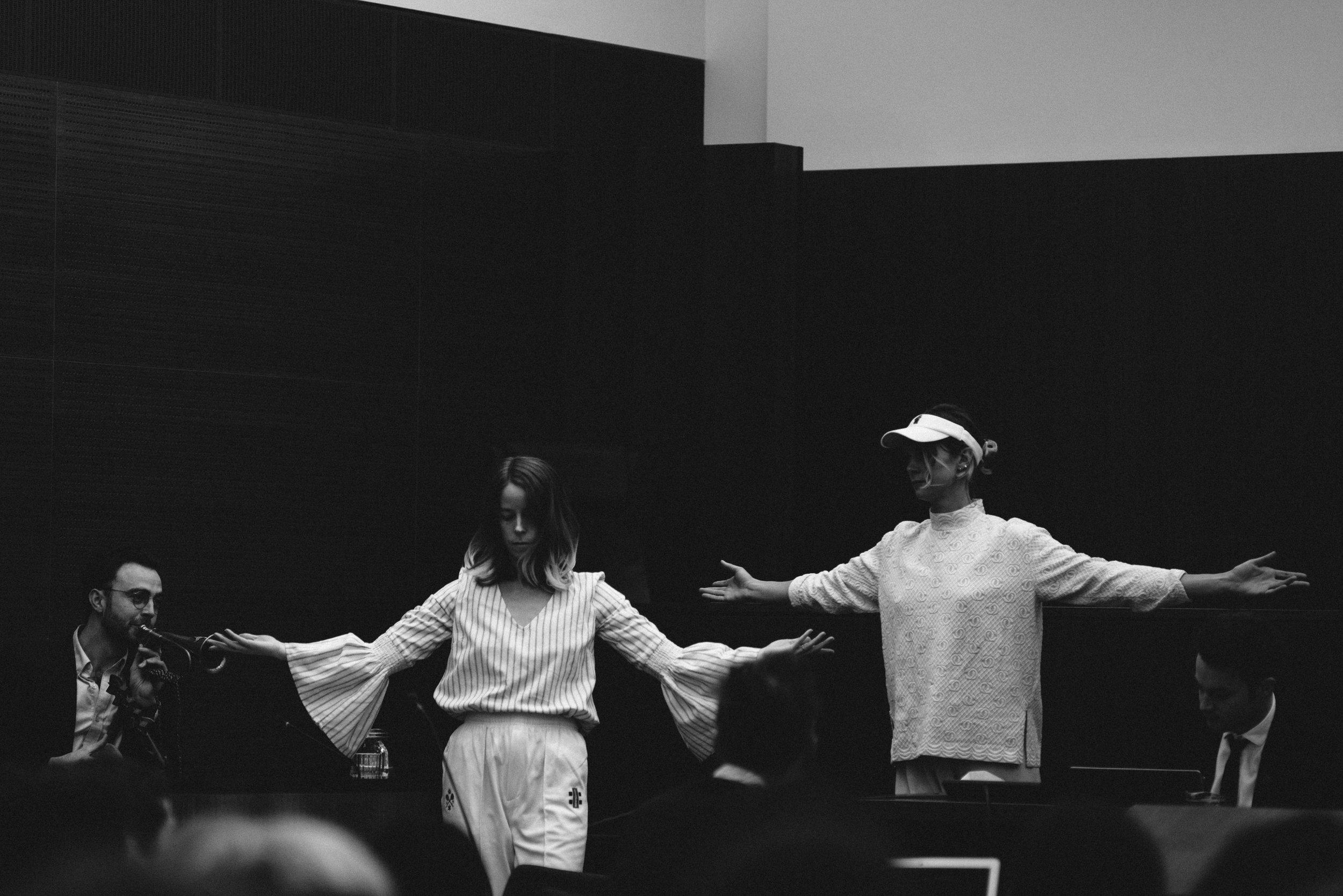 LA2017 - Acoustic Justice (Keelan O'Hehir) -144.jpg