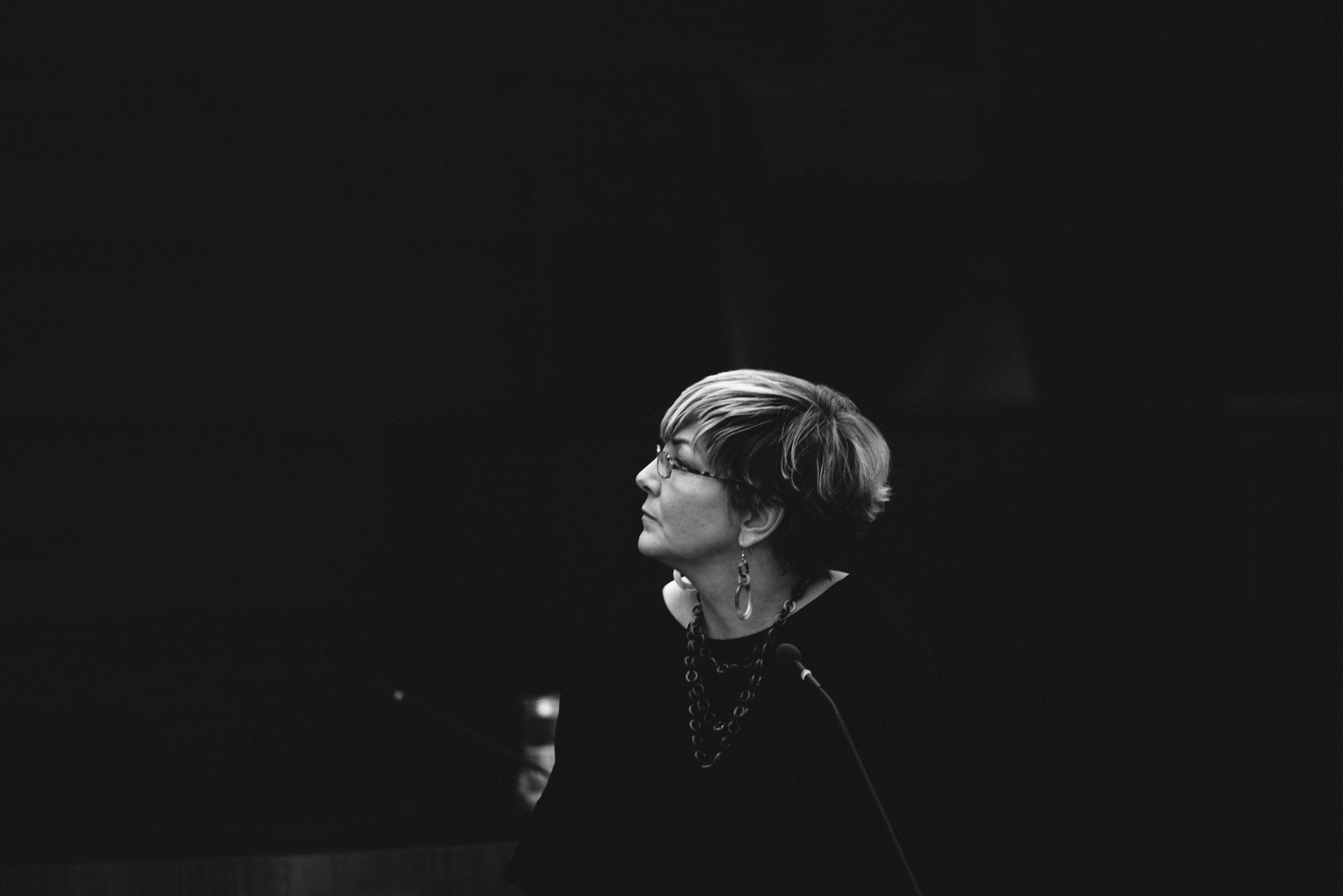LA2017 - Acoustic Justice (Keelan O'Hehir) -183.jpg