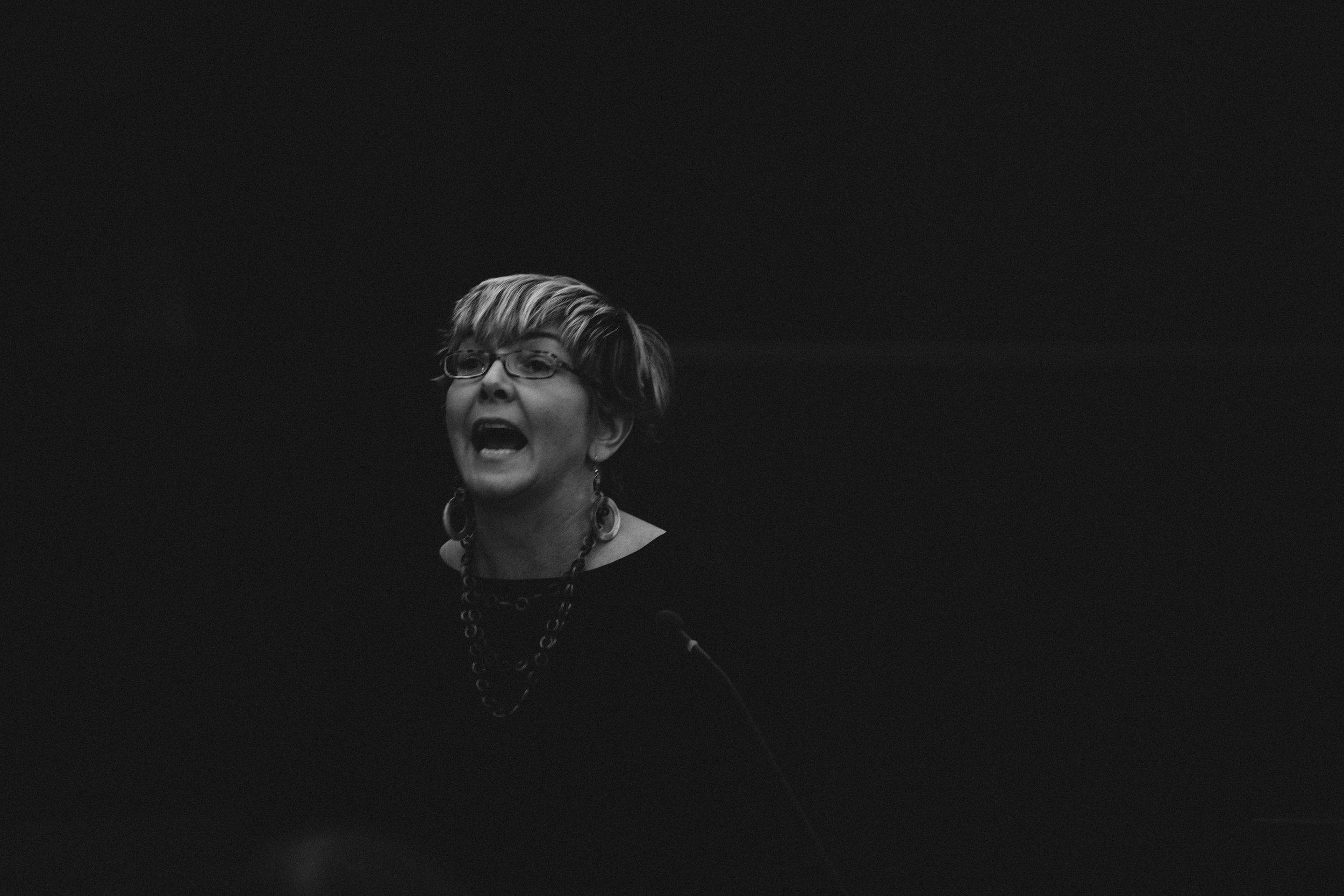 LA2017 - Acoustic Justice (Keelan O'Hehir) -189.jpg