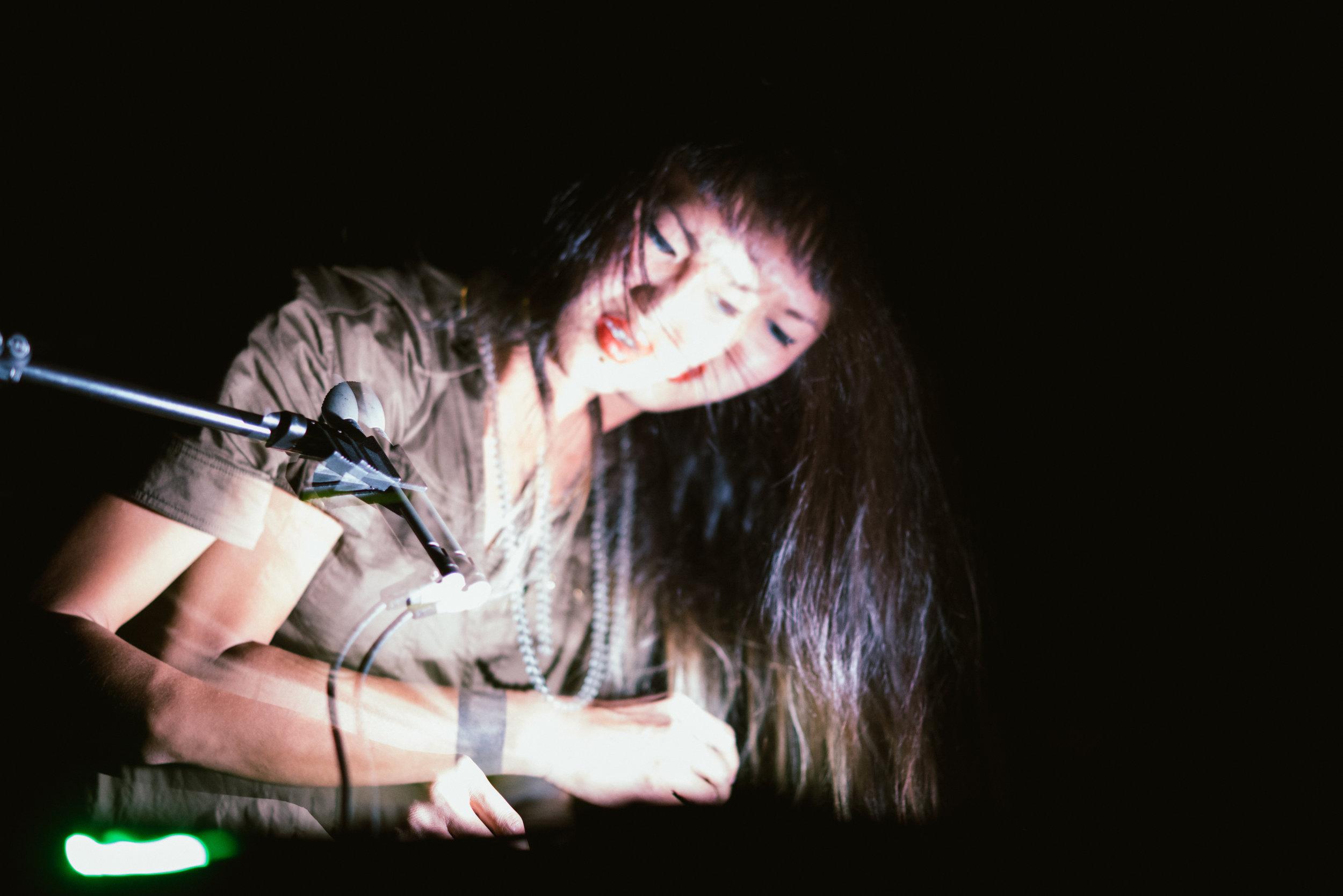 LA2017_ Negative Volumes- Tara Transitory and Sara Mikolai  (Keelan O'Hehir)  (45).jpg