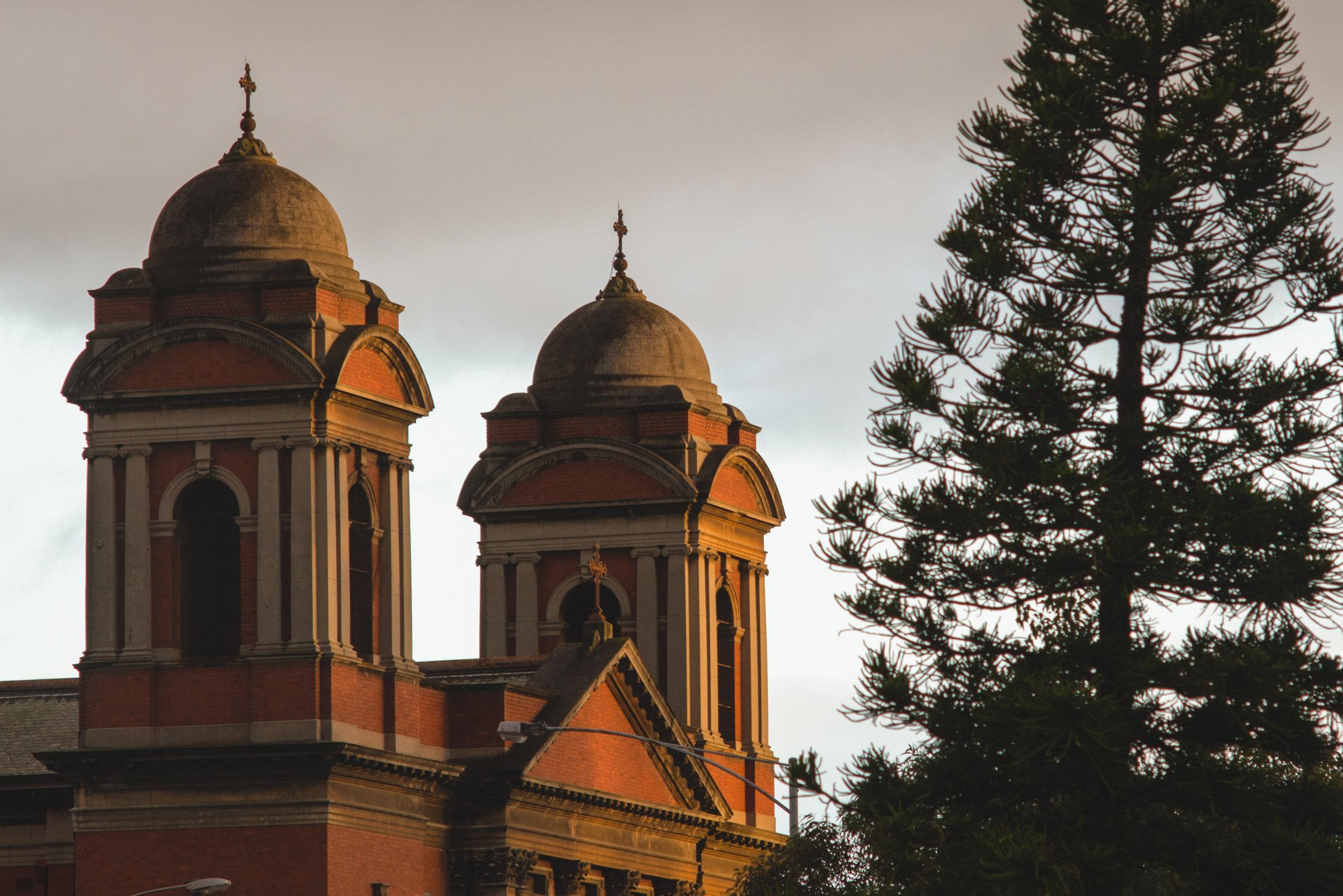 Sample Melbourne (Keelan O'Hehir) -7358.jpg