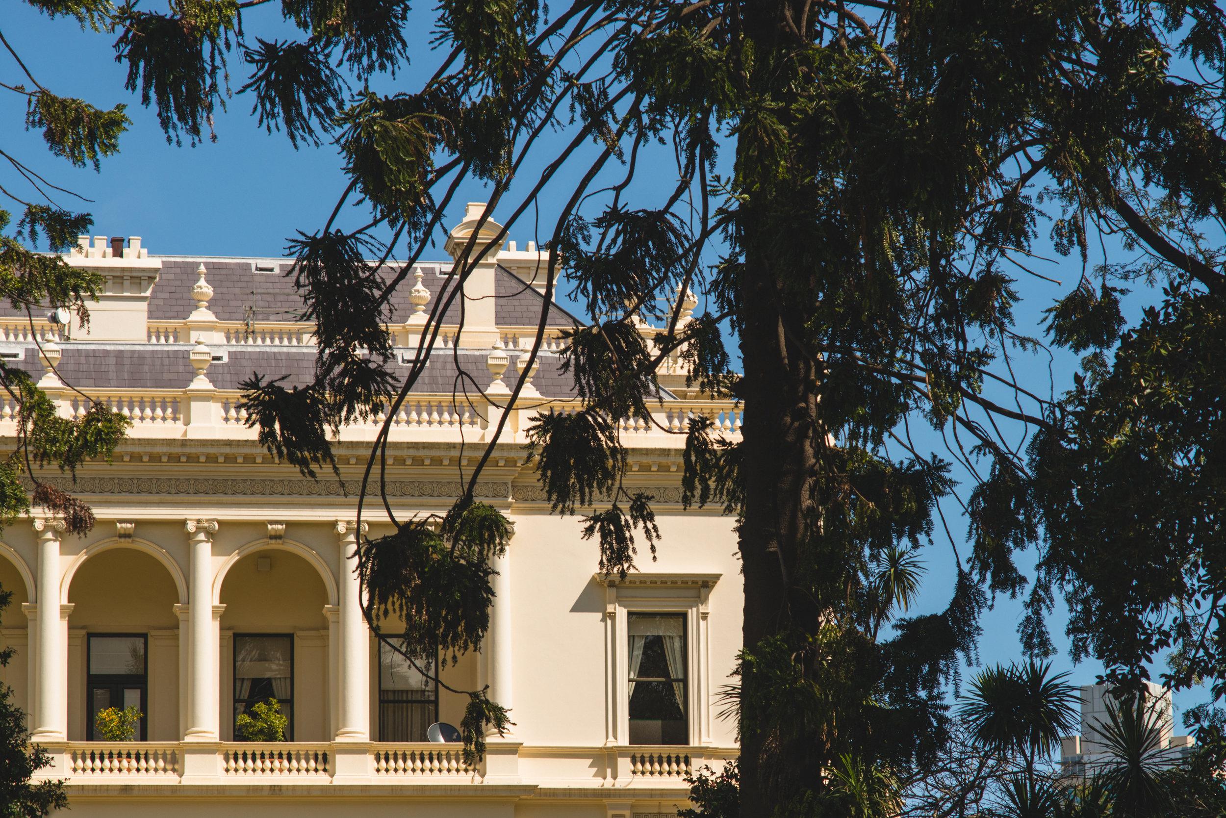 Sample Melbourne (Keelan O'Hehir) -7950.jpg