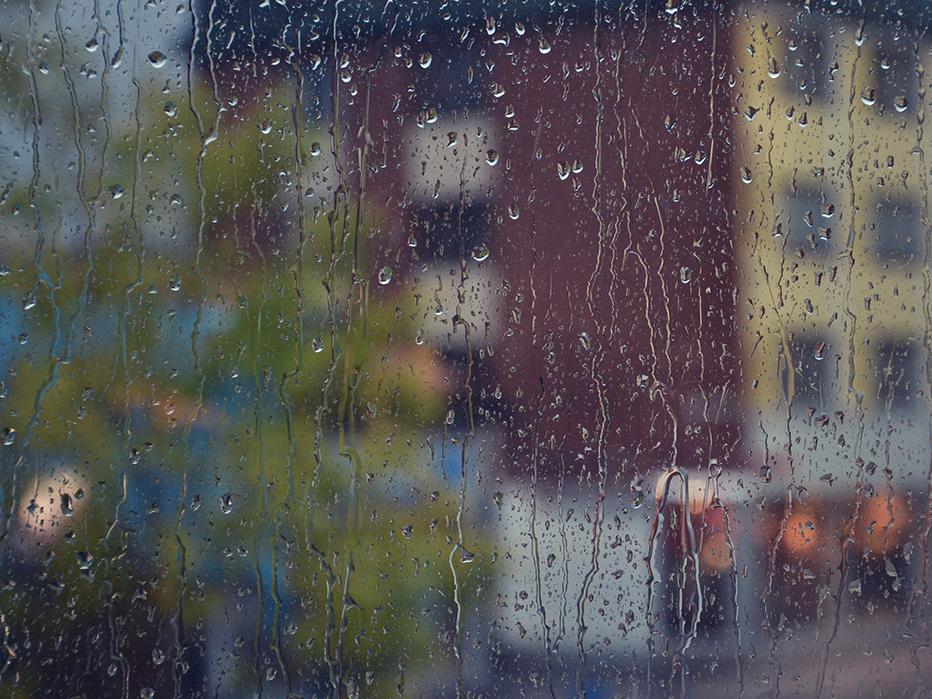 Slide_regn.jpg