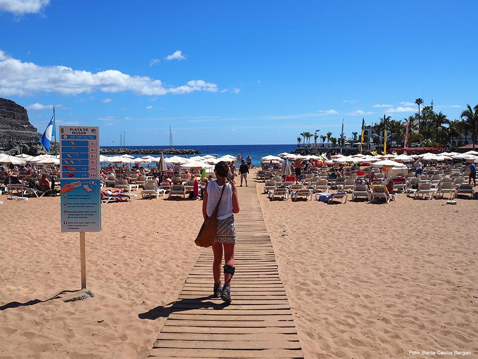 R_på vei til stranda.jpg
