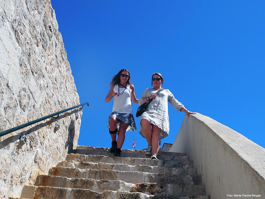 Muren Dubrovnik_slide.jpg