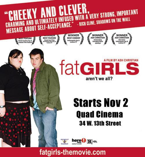 fatgirls_movie.jpg