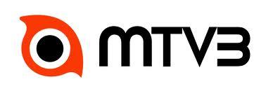MTV3.jpg