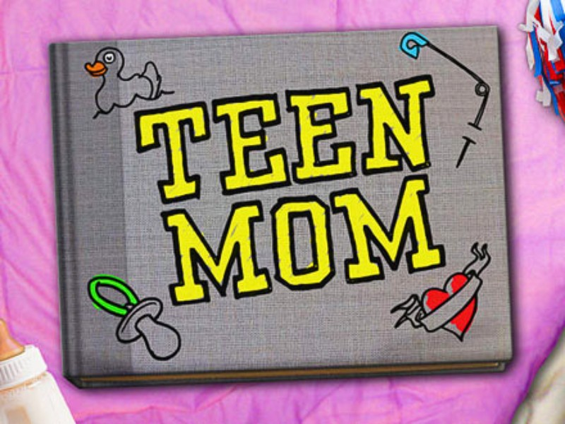 Teen_Mom.jpg