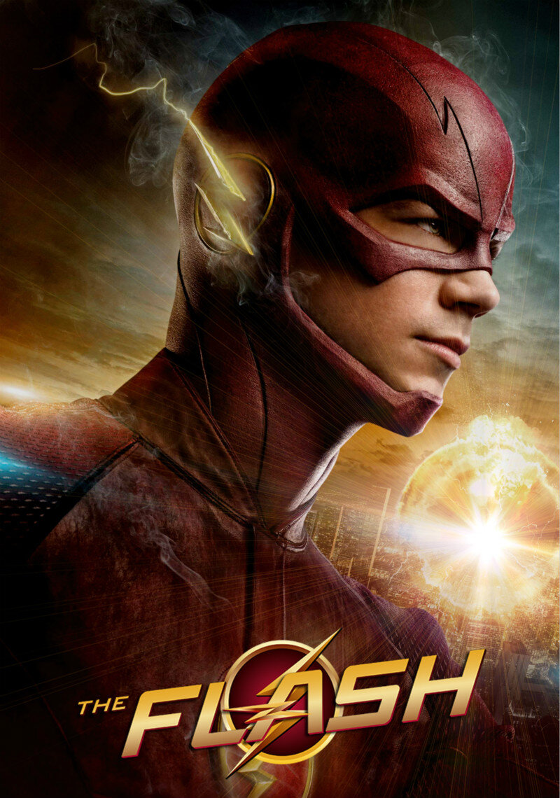 the-flash-poster_m.jpg