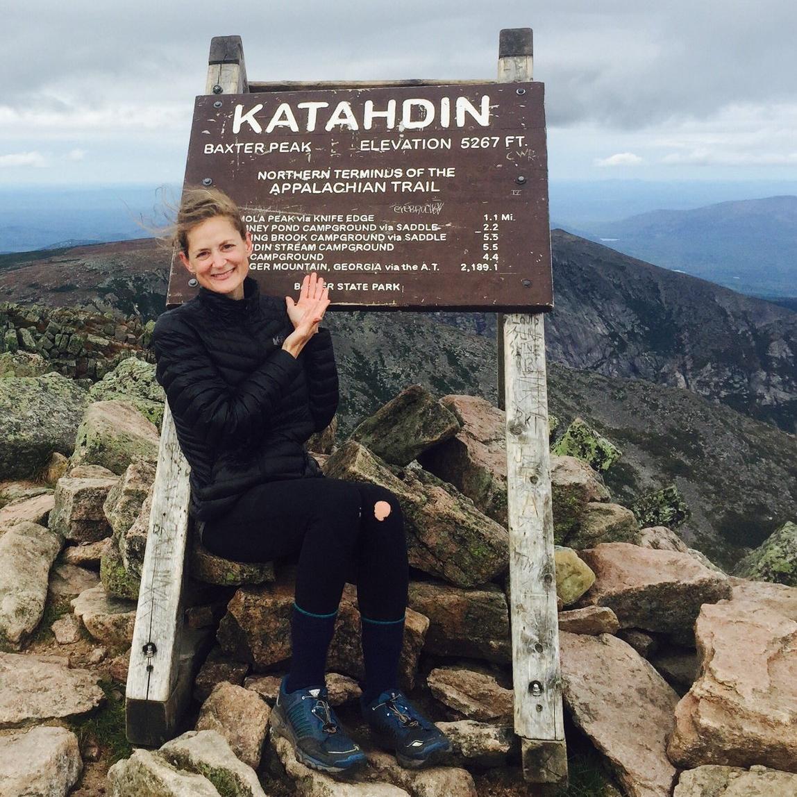 Mount Khatardin.jpg