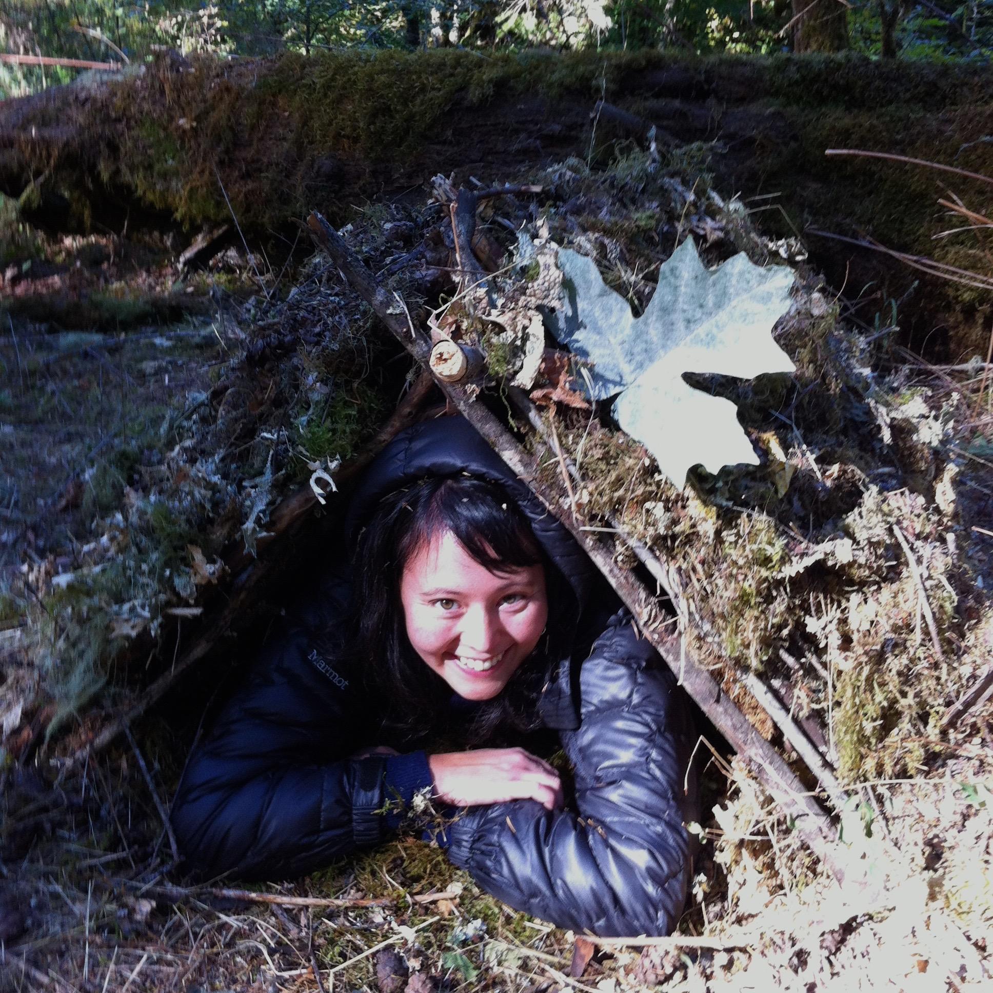 My survival shelter.jpg