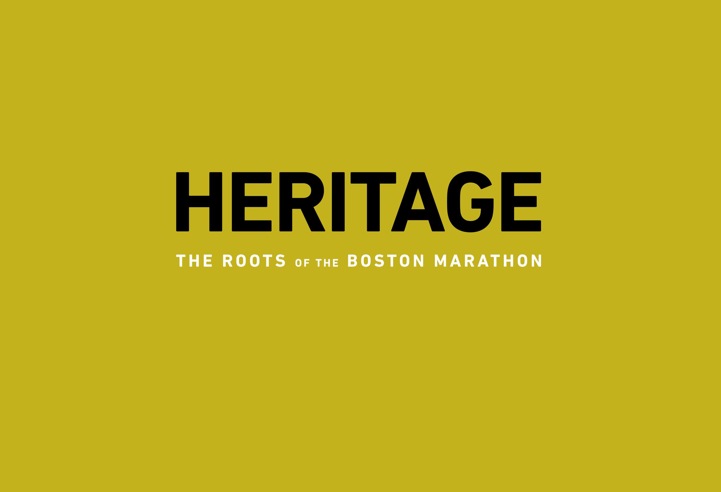 Heritage_01.jpg
