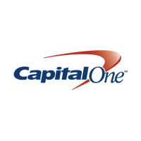 Capital One Venture Card Travel Resources