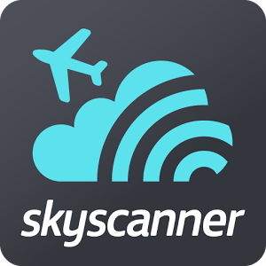 Skyscanner Flights Travel Resources