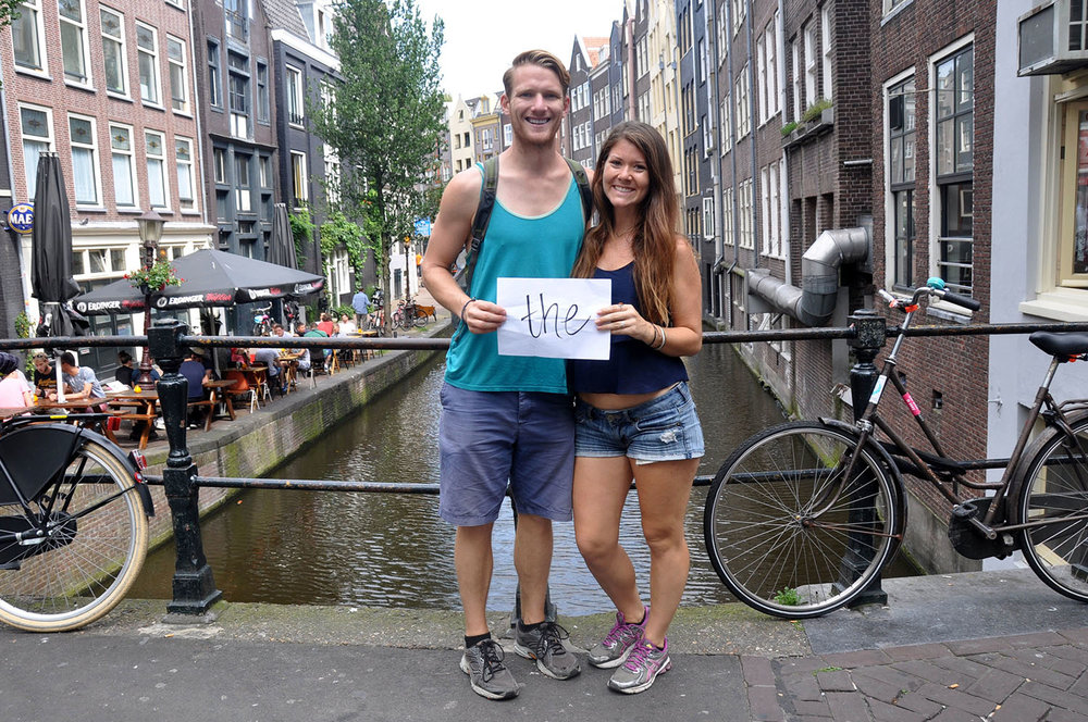 6Amsterdam+Thank+You.jpg