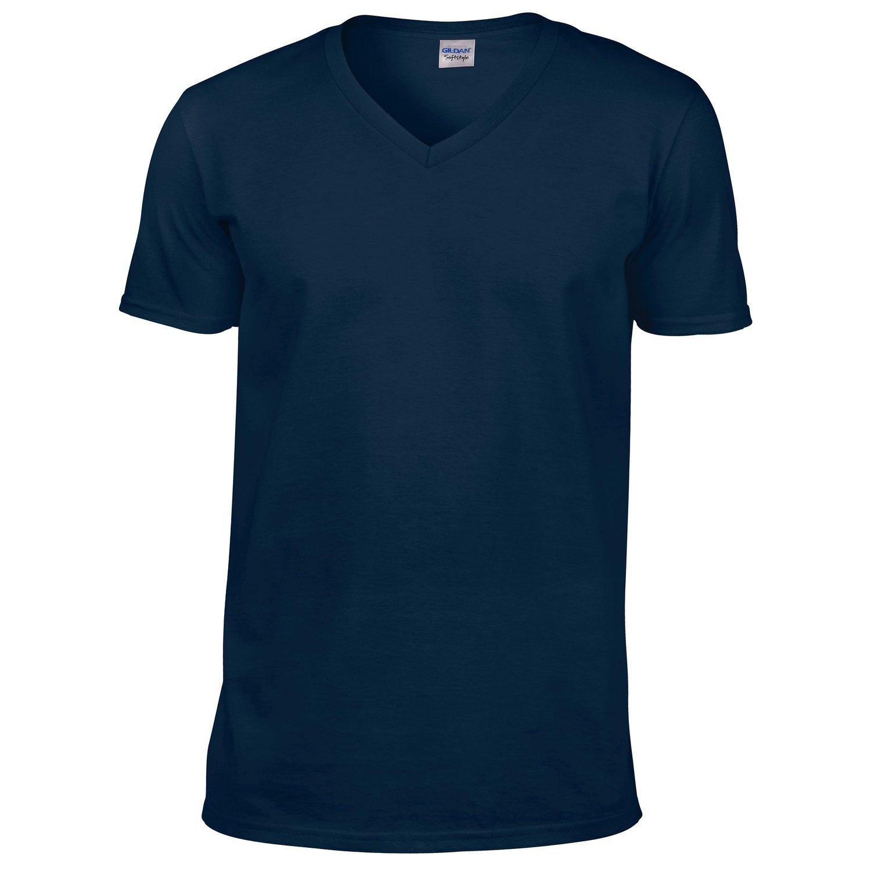 T-Shirt x6