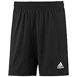 Athletic Shorts x2