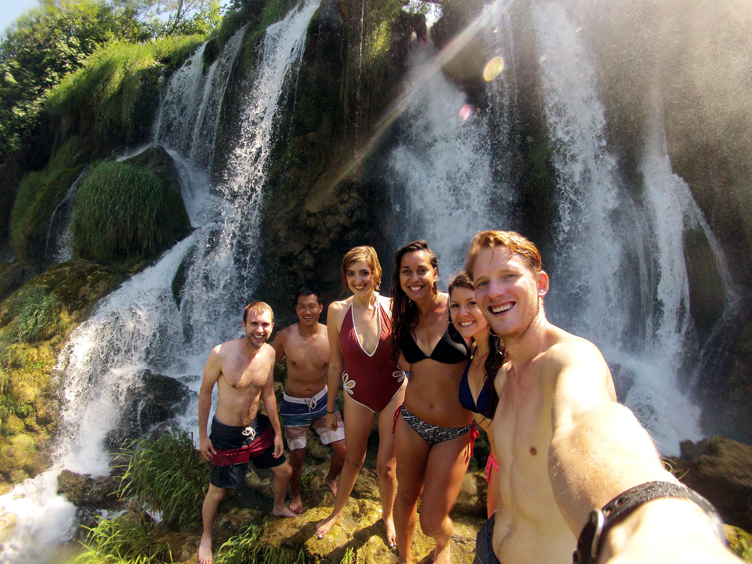 Mostar Day Tour Eastern Europe Highlights