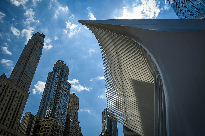 IMG_7778.jpgThings to Do in New York City Oculus
