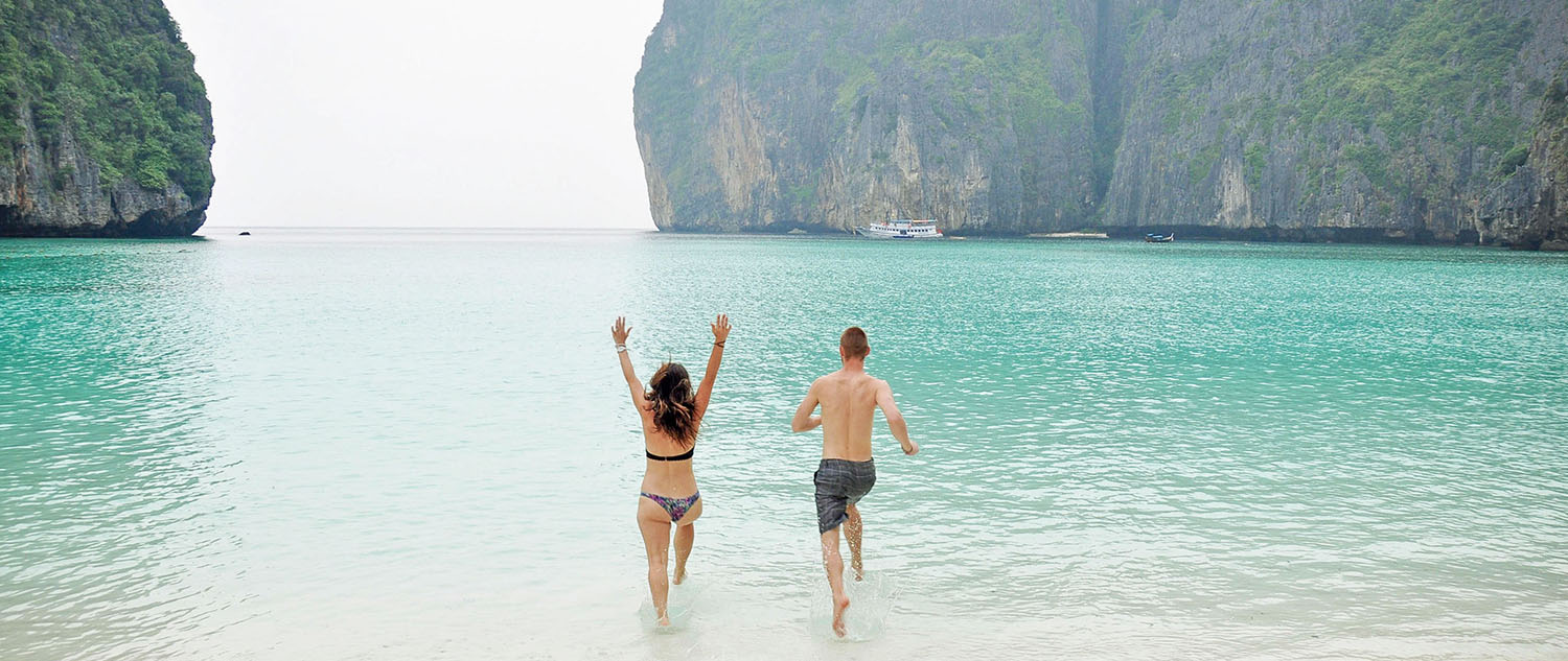 Thailand Travel Guide   Two Wandering Soles