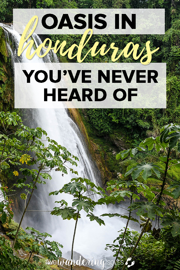 11 Adventurous Things to Do in Lake Yojoa, Honduras   Two