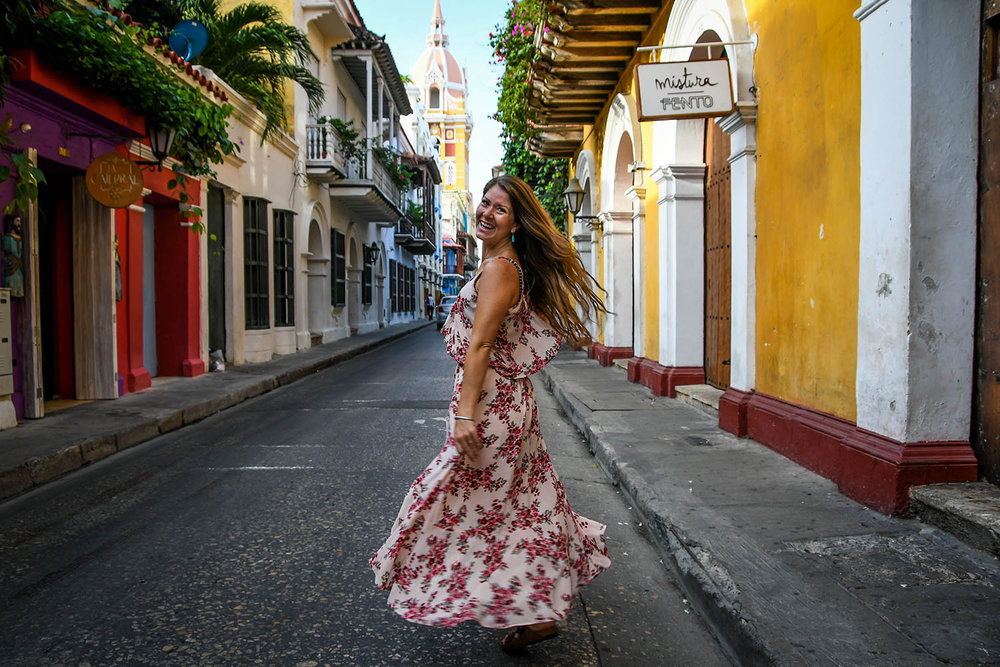 26 Best Things to Do in Cartagena (and What to Eat!) | Two Wandering Soles