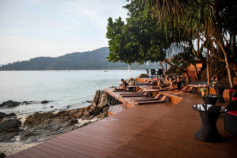 Things to Do in Koh Lipe Thailand Island Bila Beach
