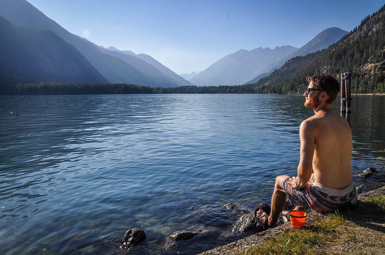 Best Things to Do in Washington State Lake Chelan
