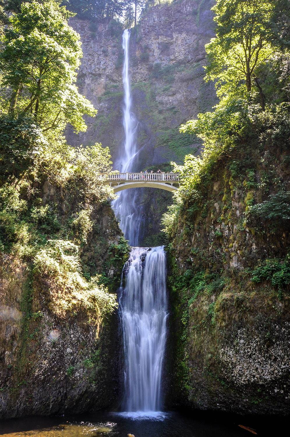 17 Weirdly Awesome Things to Do in Portland | Two Wandering