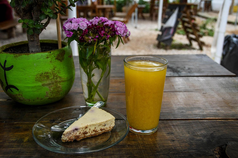 Things to Do in Oaxaca Explore the Markets Organic Market