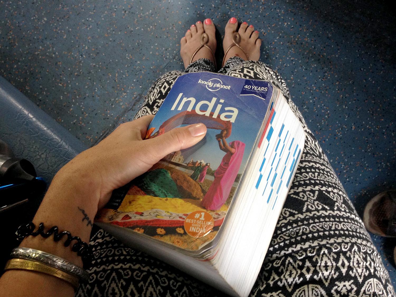 Top Tips for visiting Taj Mahal Agra India Travel Guide
