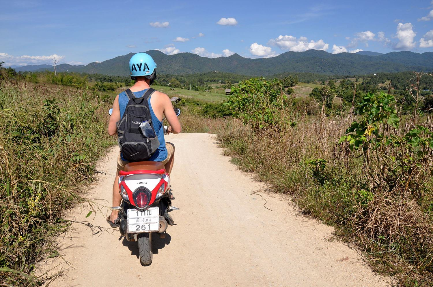 15 Epic Things to Do in Pai, Thailand | Two Wandering Soles